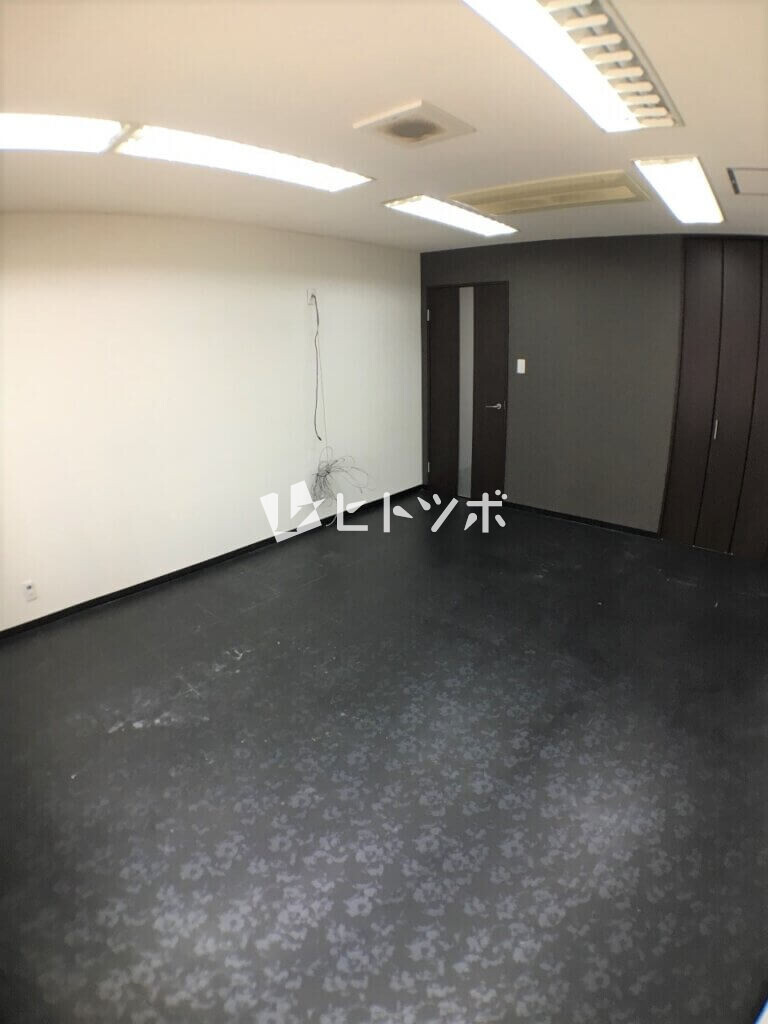 洋室10帖